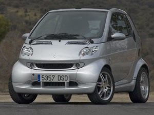 Smart-Fortwo-Brabus